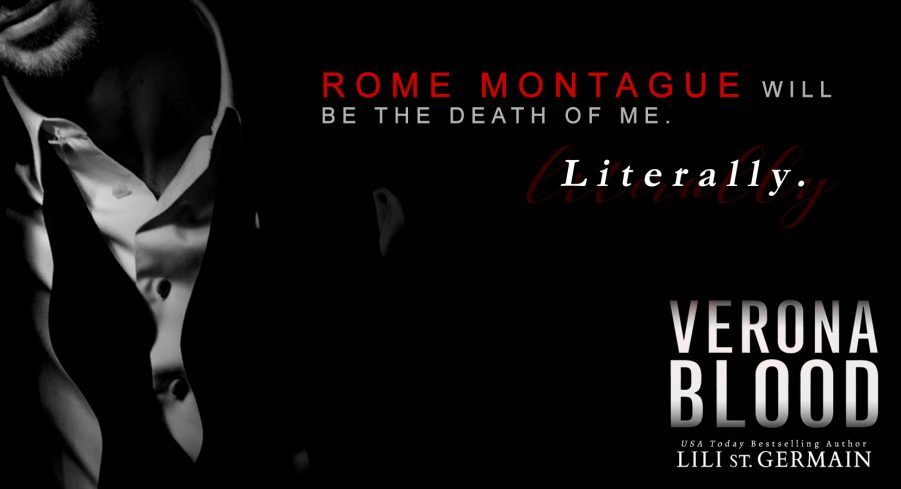 VERONA BLOOD Teaser 7