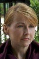 Author Alexandrea Weis