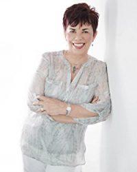 Author Sandra Owens