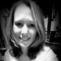 Author Sonya Loveday