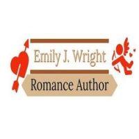 Author Emily J. Wright