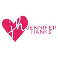 Author Jennifer Hanks