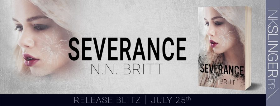 SEVERANCE Release Day