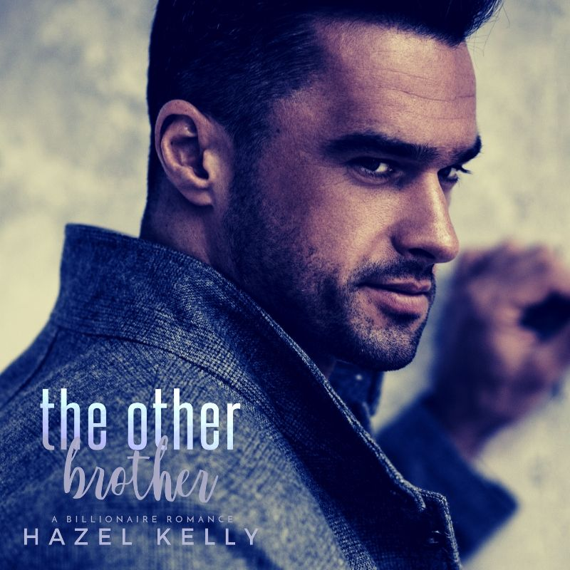 THE OTHER BROTHER Teaser