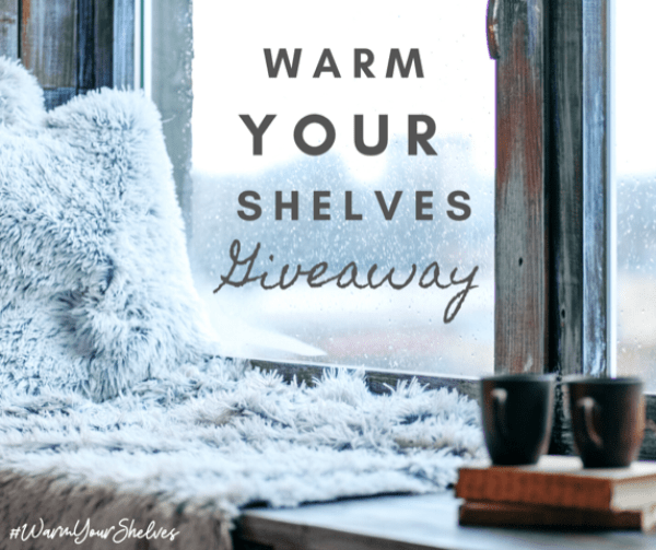 Warm-Your-Shelves-Facebook-Post