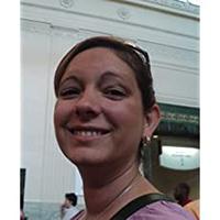 Author Zeia Jameson
