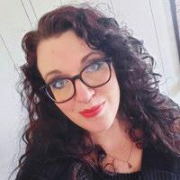 Author Marla Holt