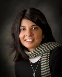 Bestselling author, Priya Ardis