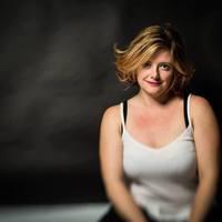 Author Lauren Emily Whalen
