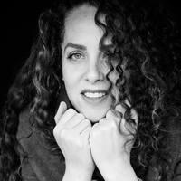 Author Sigal Ehrlich