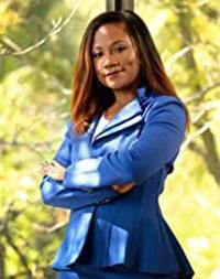 Author Fenyx Blue