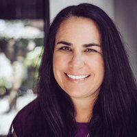 Young Adult Author Marisa Reichardt