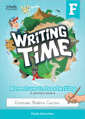 ff-9781741353006-writing-time-student-practice-book-f-victorian-modern-cursive