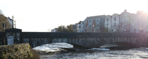 Galway City Travel Guide