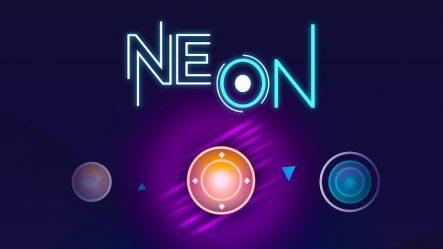 Neo On