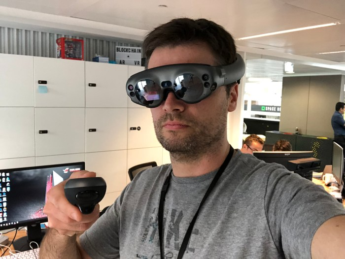 Thibault_Mathieu_Magic_Leap