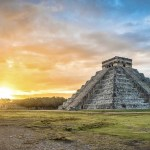 Mexique road trip - Chichen Itza - Experience avec Mayaland
