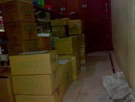 paket_27january2009