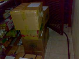 paket_4_maret09