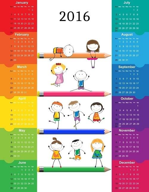 calendar_2016_Thichhohap.com_ (4)