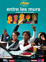 Entre Le Murs is in a Class above the Rest