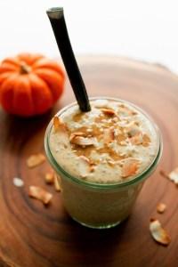 coconut-chia-pumpkin-pudding-4