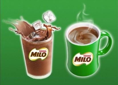 malaysia-milo