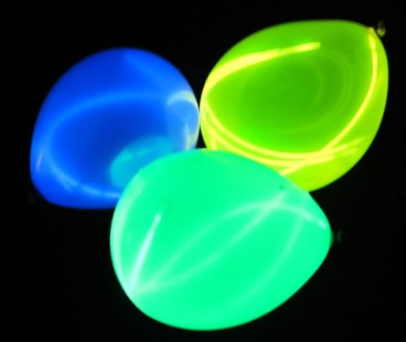 balloon22inchgryebl1