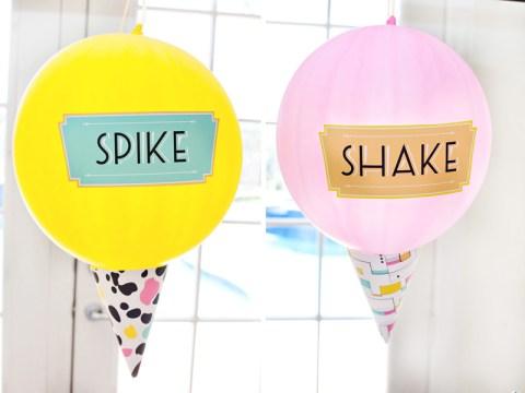 c-diy-ice-cream-balloons-paper-cones