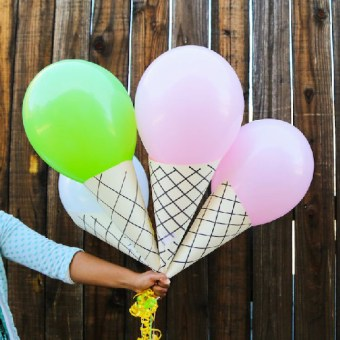 c-ice-cream-cone-balloons