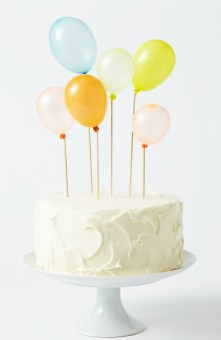 caketoppers-balloons-645x967