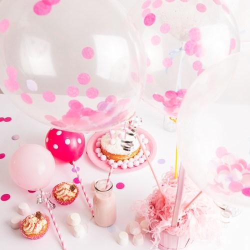 pink-confetti-balloons-web