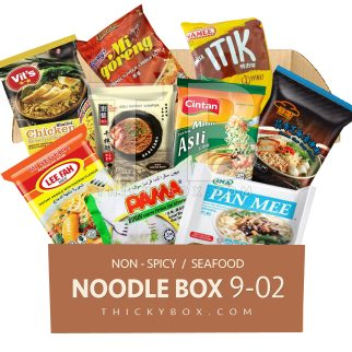 9-02 noodlebox thickybox.com