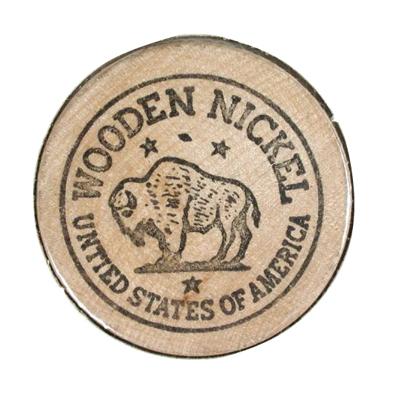 woodennickel.jpg