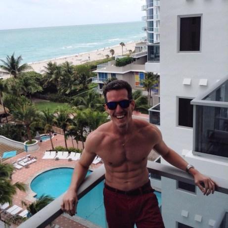 Miami Bch