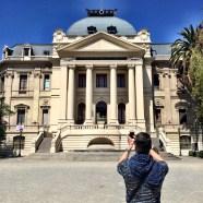 Museu Santiago