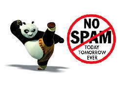 penalti google panda
