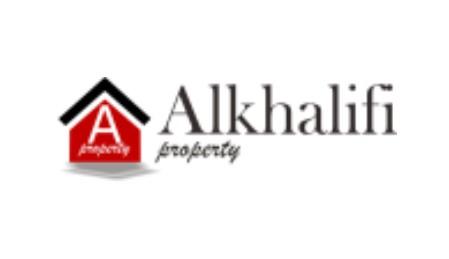 Alkhalifi Property