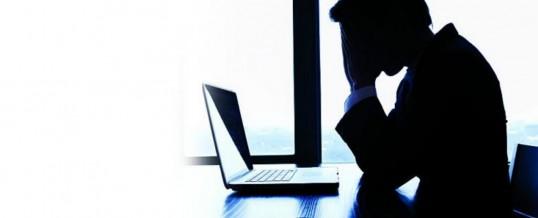 Mengembalikan Visitor yang Hilang dan Peringkat Website Turun Tiba-tiba