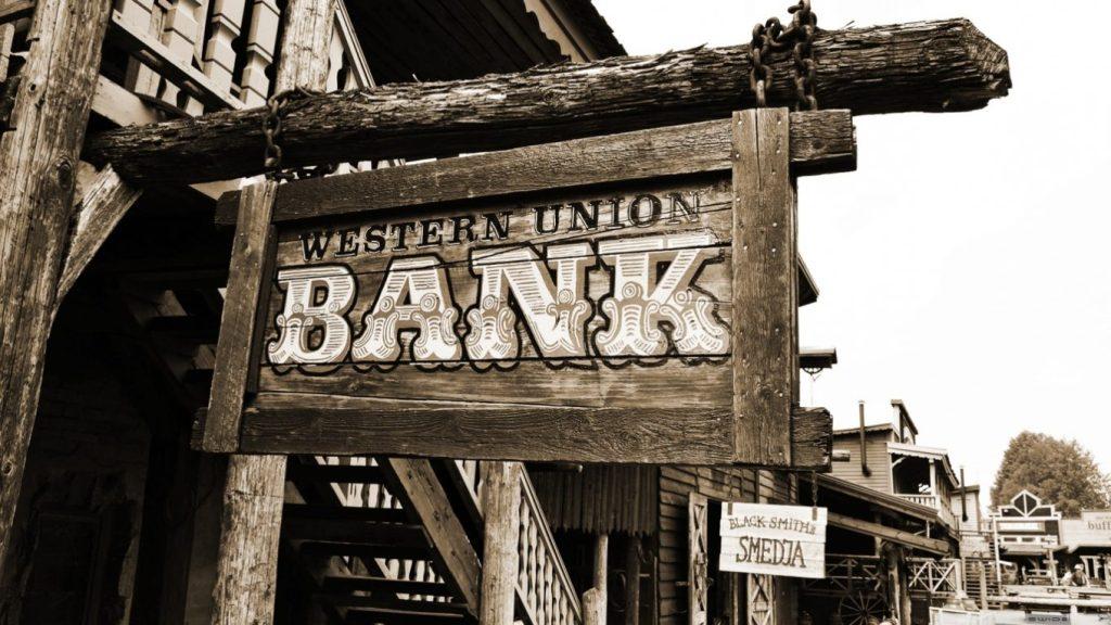 pengertian bank dan fungsi jenisnya