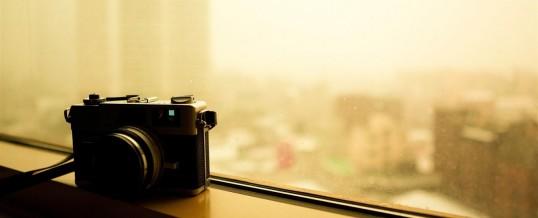 Pengertian Image dan Cara Membuat Foto Produk Untuk Berjualan Online
