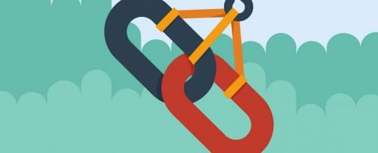 Google Tidak Berencana Menetapkan Backlink Secara Permanan Sebagai Faktor Penilaian