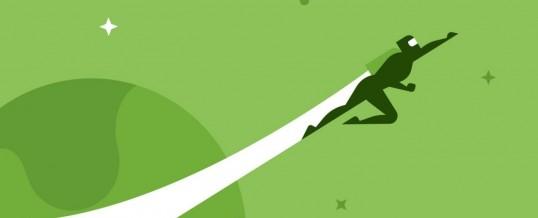 Plugin Jetpack Mengatasi Segala Kebutuhan Umum Fitur dan Fungsi Website