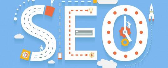 Panduan Sukses Belajar Menjadi Seorang SEO dan Internet Marketing Profesional