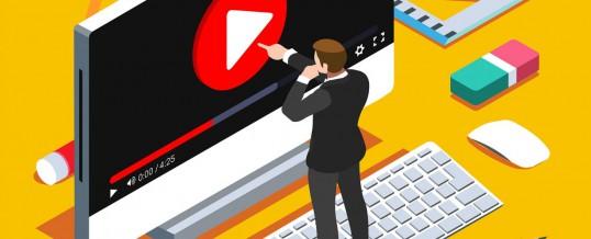 Berbagai Jenis Promosi Untuk Meningkatkan Penjualan dan Pemasaran Produk