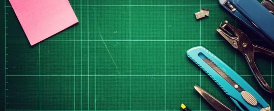 Perbedaan Barang Substitusi dan Komplementer yang Saling Menggantikan dan Melengkapi