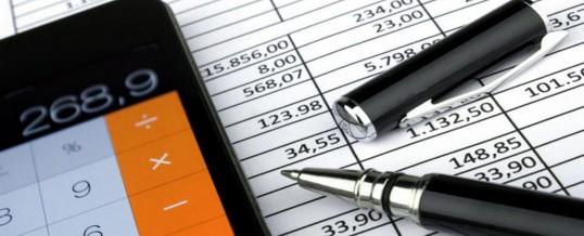Pengertian Serta Perbedaan Penerapan Kebijakan Fiskal dan Moneter