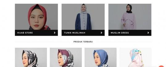 Kun'ana Fashion