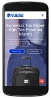 yunru mobile