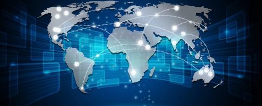 Cakupan Ilmu Ekonomi Makro Sebagai Agregat Perekonomian Keseluruhan
